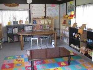 こども図書室022